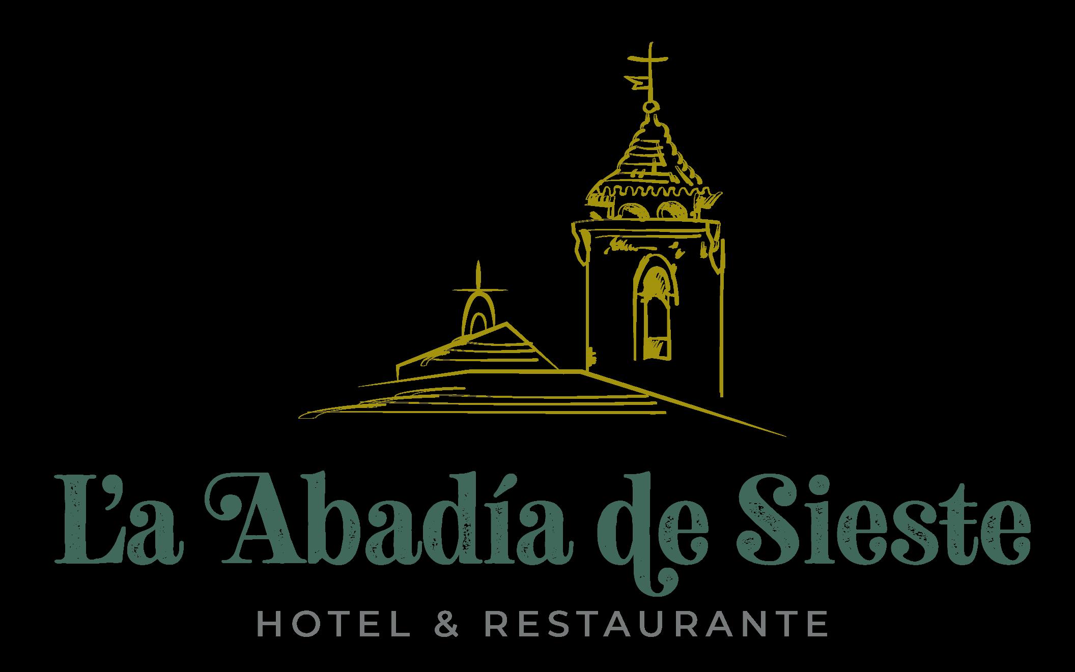 Hotel L' Abadía de Sieste